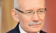 Рустэм Хамитов отобрал дома у народа и купил себе дворец в Подмосковье