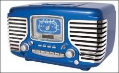 Радио онлайн на POFM.ru