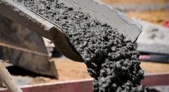 Производство и доставка бетона в Дмитрове