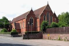 В Великобритании откроют паб при церкви