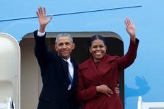 Американский журналист привел доказательства транссексуальности Мишель Обамы