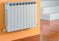 Радиаторы: проводники в теплое будущее