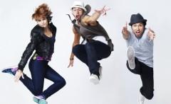 Школа современного танца «Статус» в Новосибирске