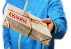 «Рус-экспресс» — доставит все