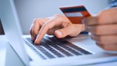 Зачем мы покупаем в кредит?