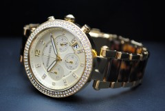 Часы Майкл Корс – изысканный стиль