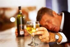 Лечение алкоголизма анонимно