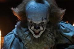 В США поймали скрывавшегося 27 лет клоуна-убийцу
