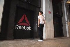 Дисконт-центр компании Reebok в Украине