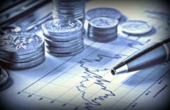 Обзор выгодных инвестиционных площадок