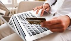 Кредит или онлайн-займ