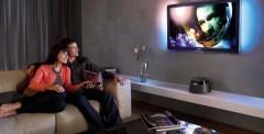 Фильмы и сериалы онлайн на insolent.tv