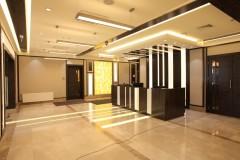 Компания «СГК-5» подписала договор об аренде помещения в бизнес центре Ренессанс-Премиум