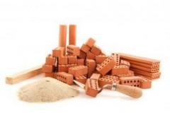 Специфика успешного выбора строительных материалов
