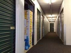 Профессиональное хранение вещей по доступной стоимости