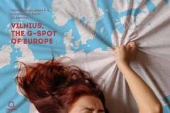 У Европы нашли точку G