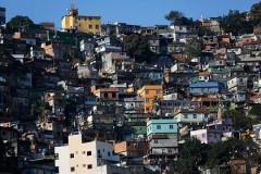 Женщина арендовала жилье за секс и извинилась перед владельцем за отказ