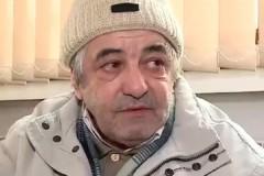 Суд признал истца мертвым вопреки его протестам