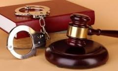 Особенности услуг адвоката по уголовным делам