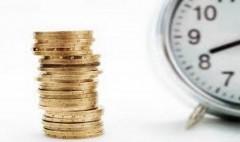 Как получить безотказный займ