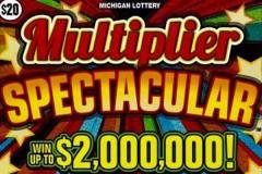 Американка выбросила лотерейный билет с многомиллионным выигрышем