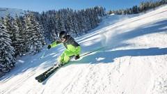 Горные лыжи в магазине EliteSport