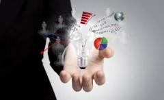 Маркетинг – двигатель торговли