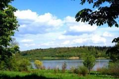 Лечение и отдых в Трускавце