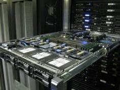Важность вовремя обслуживать сервера