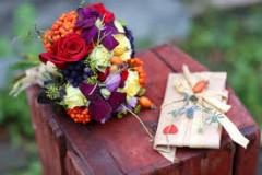 Популярность доставки цветов растет каждый день