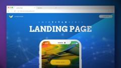 Как создать Landing Page