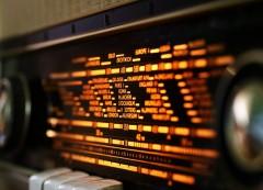 Радио онлайн с radio555.net