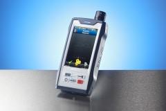 Портативные спектрометры