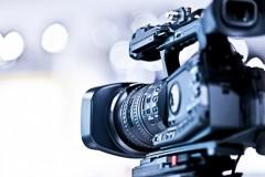 Создание креативных видеороликов