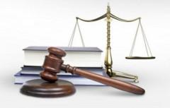 Выбираем юридическую компанию