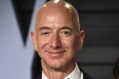 Богатейшего человека мира захотели сделать беднее