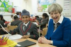 Доказана польза позднего подъема в школу