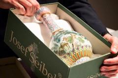 Старая ваза с чердака ушла с молотка за 16,2 миллиона евро