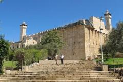 Неизвестный богач спрятал 40 тысяч шекелей в молитвенниках