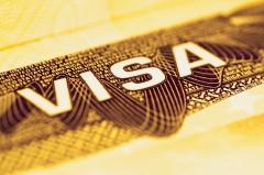Правила получения визы в Польшу