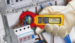 Необходимость услуг электротехнической лаборатории (ЭТЛ)