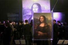Сестры-итальянки объявили себя потомками Моны Лизы