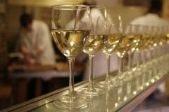 Взрыв цистерны с просекко на итальянском винзаводе попал на видео