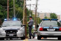 Хамство в разговоре с полицейским лишило туристов 10 тысяч долларов