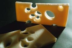 Школьный хулиган убил подростка сыром