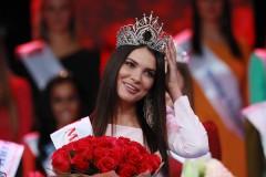 Стали известны подробности о новой «Мисс Москва»