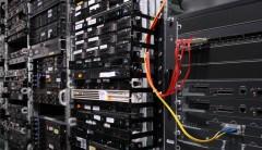 Аренда VPS сервера: особенности и преимущества