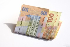 Кредиты наличными без справки о доходах
