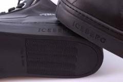 Обувь Iceberg