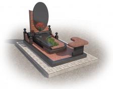 Памятники из гранита на заказ: преимущества